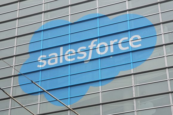 5 Mistakes to Avoid in Salesforce Development