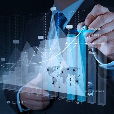6 Data Analytics and Business Intelligence trends to fire up your business