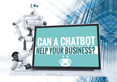 Are Chatbots a good opportunity for small businesses?