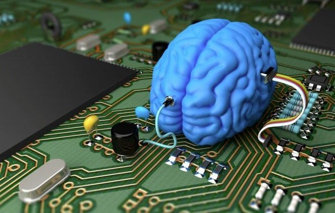 What is Cognitive Computing? Features, Scope & Limitations