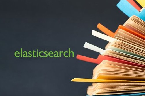 What is Elasticsearch and how can it be helpful for my Business?