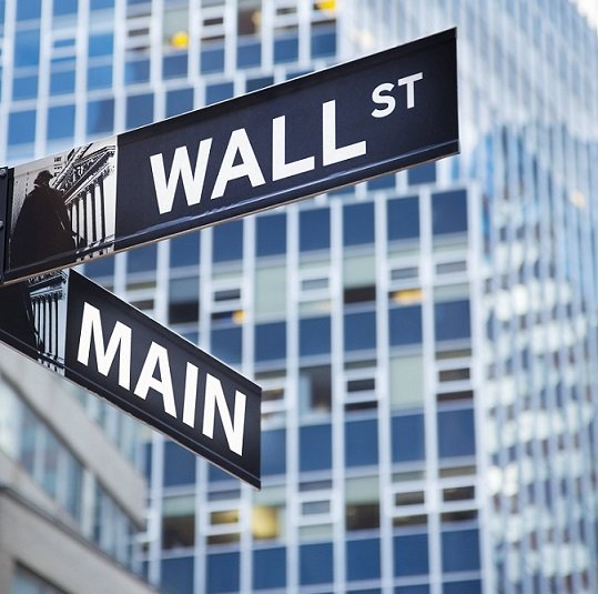 How Chatbots are transforming Wall Street and Main Street banks?