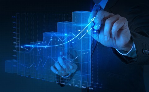 big data and its use in my business