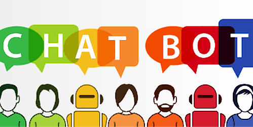 Chatbot for business